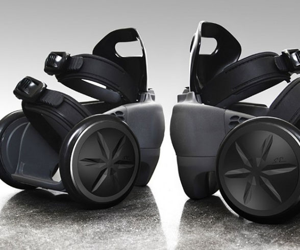 electric-motorized-shoes