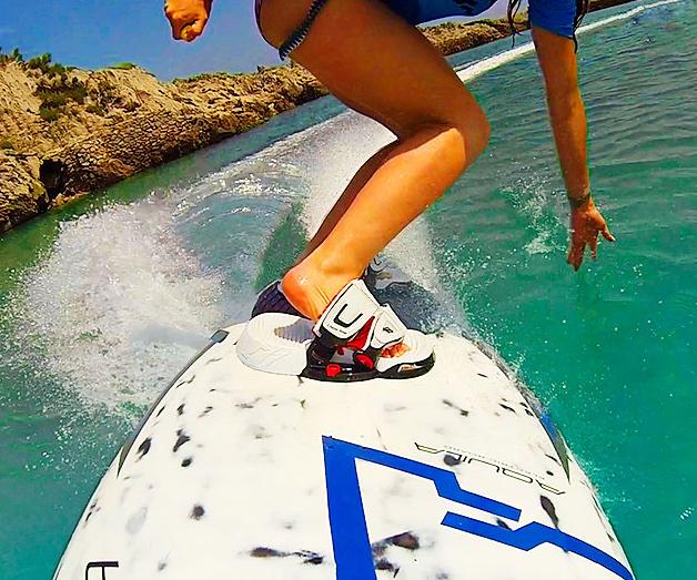 electric-motorized-surfboard