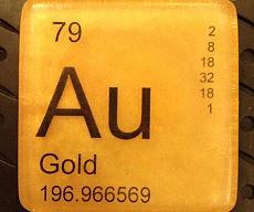 element-soap