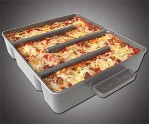 endless-edges-lasagna-pan