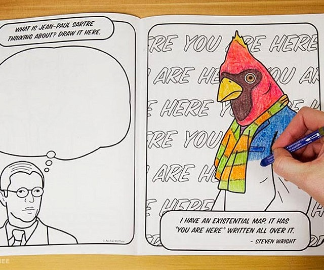 existential-coloring-book