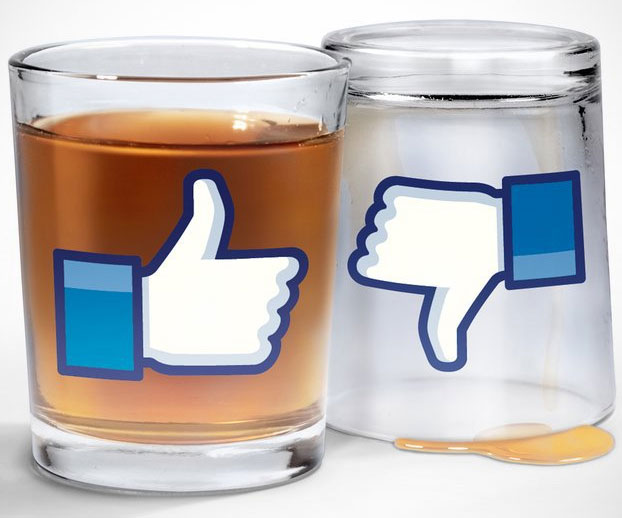 facebook-like-shot-glasses