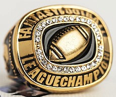 fantasy-football-league-championship-ring