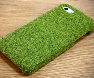 faux-grass-iphone-case