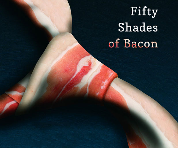 fifty-shades-of-bacon-cookbook