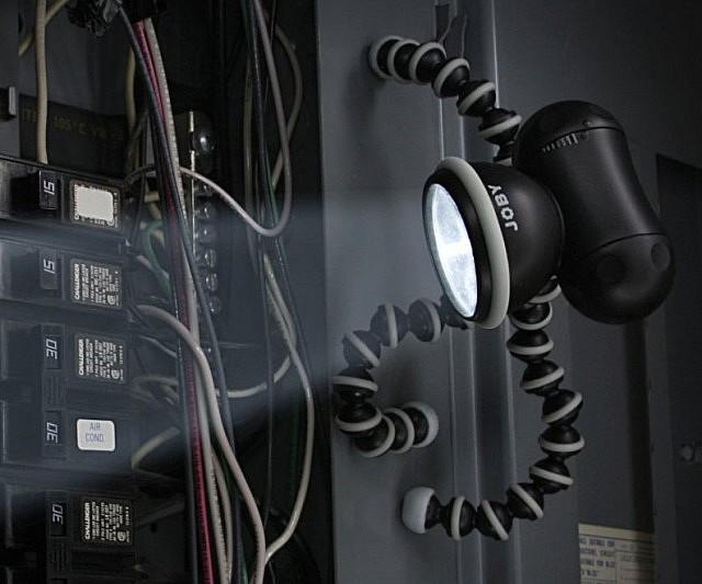 flexible-flashlight