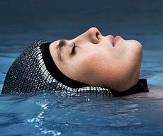 Floatation Assisting Cap