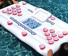 floating-beer-pong-raft