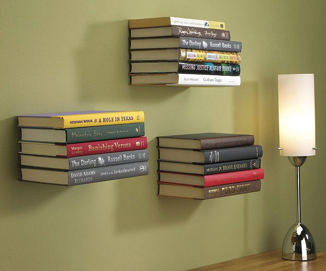 floating-book-shelves