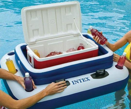 floating-cooler