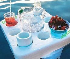 floating-drink-bar