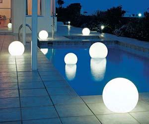 floating-light-up-globes