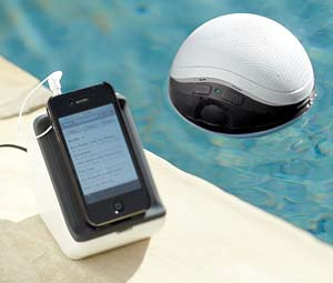 floating-wireless-speaker