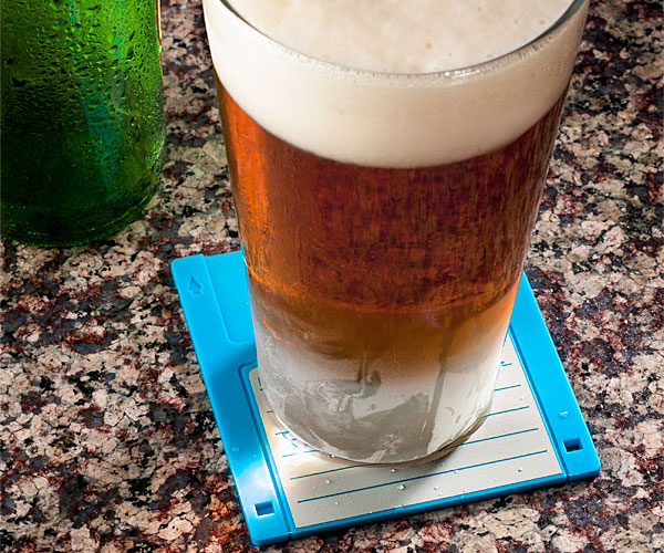 floppy-disk-drink-coaster