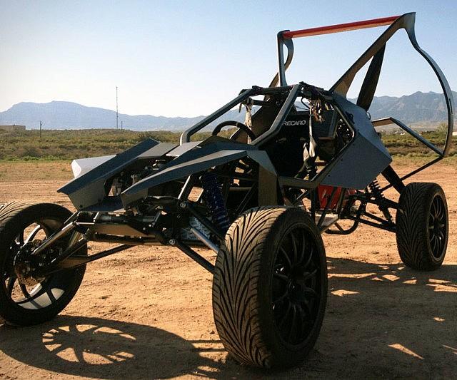flying-dune-buggy