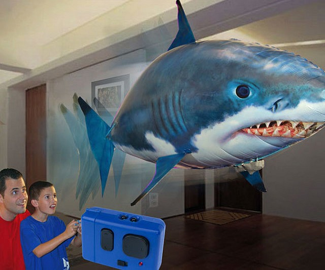 flying-radio-control-shark
