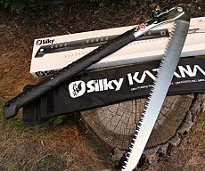 folding-saw