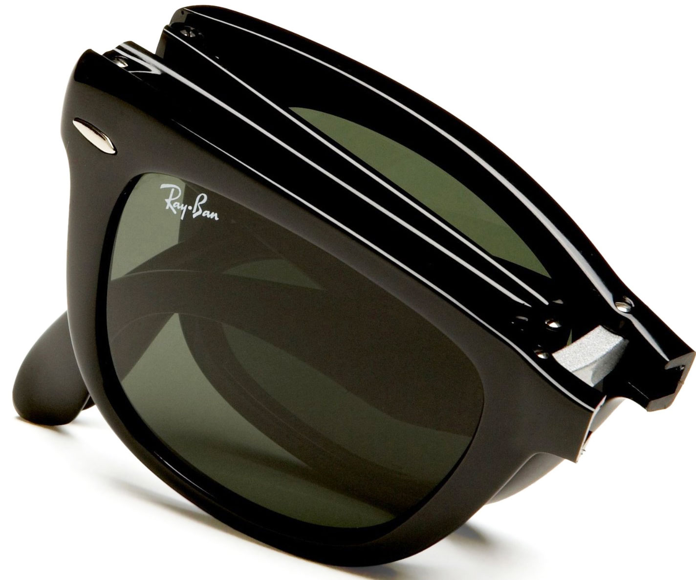Ray Ban Sunglasses Repair  ray ban wayfarer hinge repair