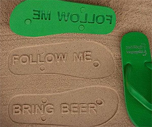 follow-me-bring-beer-sandals