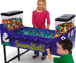 foosball-gumball-table