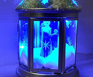 frozen-night-light-terrarium