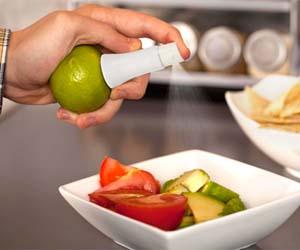 fruit-juice-sprayer