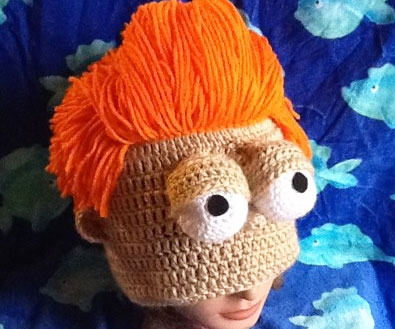 fry-knitted-beanie