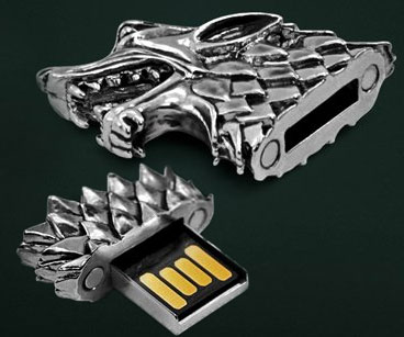 game-of-thrones-direwolf-usb-drive