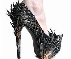 game-of-thrones-iron-throne-high-heels