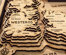 game-of-thrones-wooden-3d-map
