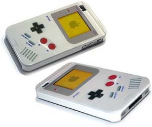 gameboy-iphone-case