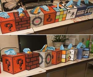 geeky-tissue-boxes
