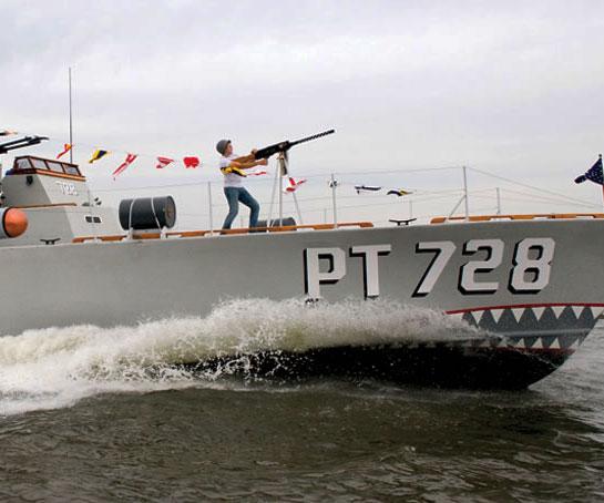 genuine-pt-boat