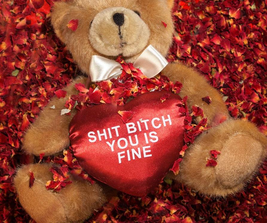 ghetto-valentines-bear