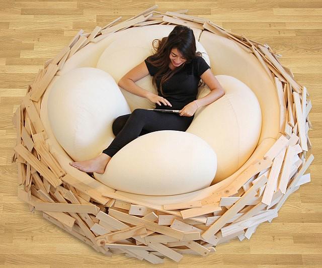 giant-birds-nest