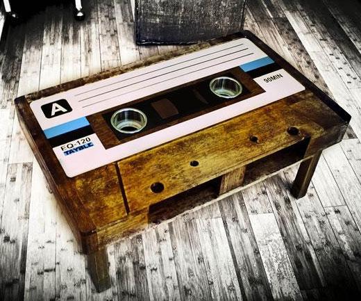 giant-cassette-tape-table