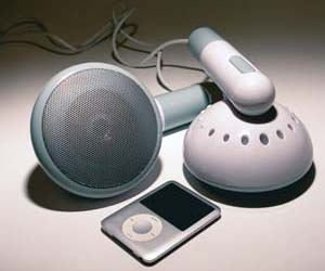 giant-earbud-speakers