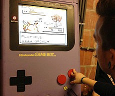 giant-game-boy