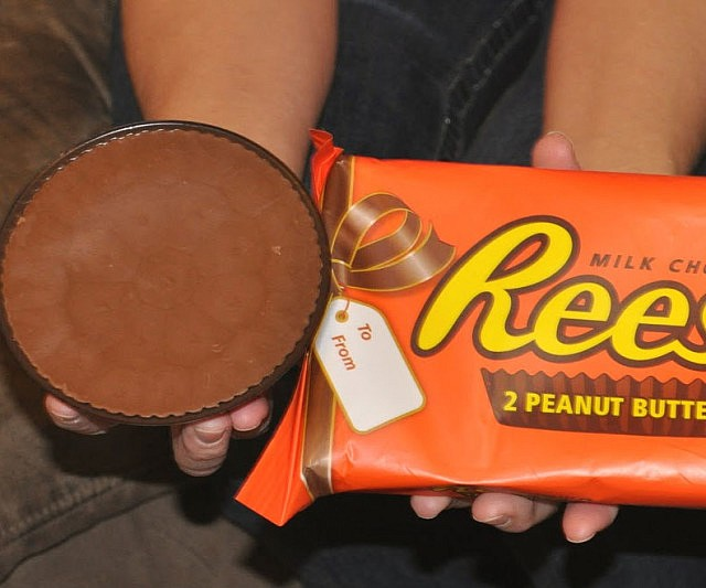 giant-reeses-peanut-butter-cups