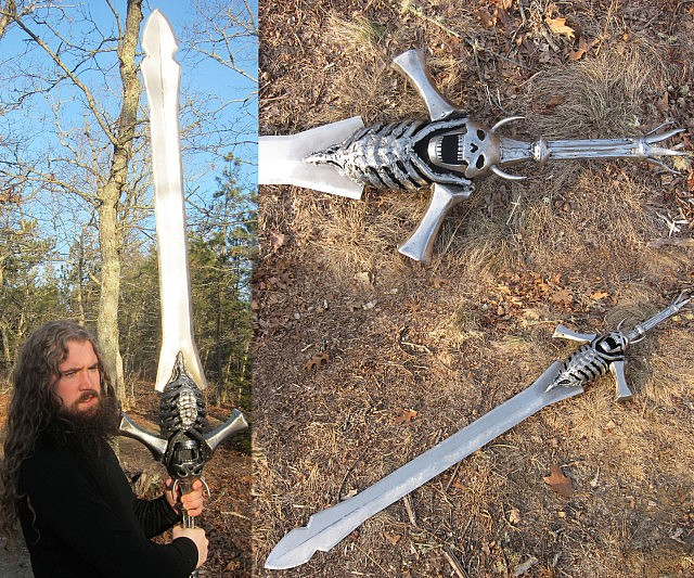 giant-steel-sword