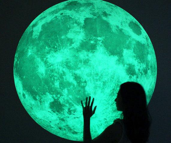 glow-in-the-dark-moon-sticker