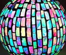 glow-sphere