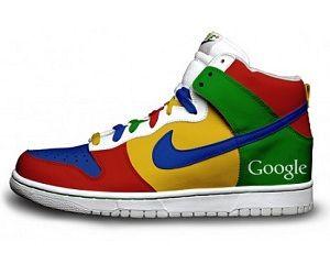 google-sneakers.jpg