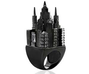 gotham-city-ring