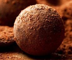 gourmet-chocolate-cheesecake-truffle
