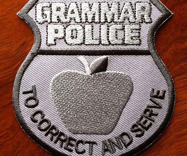grammar-police-badge