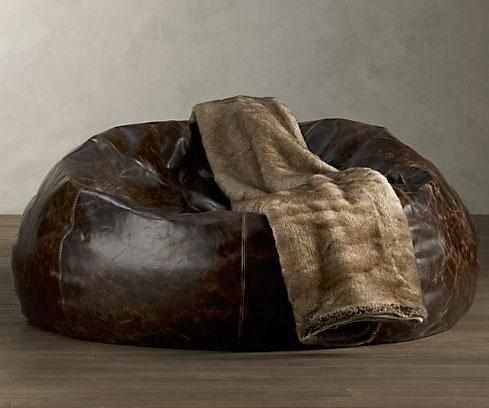 grand-leather-bean-bag