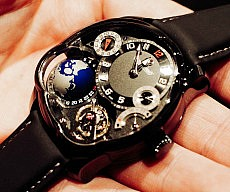 greubel-forsey-gmt-watch