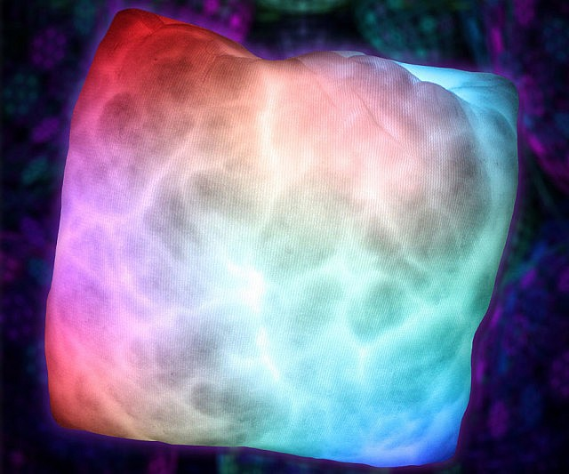 groovy-color-changing-light-up-pillow