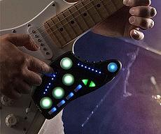 guitar-wing-wireless-3d-controller